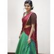 Athulya Ravi instagram photos (7)