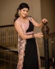 Athulya Ravi instagram photos (8)