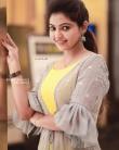 Athulya Ravi instagram stills (6)