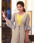 Athulya Ravi instagram stills (7)