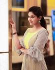 Athulya Ravi instagram stills (8)