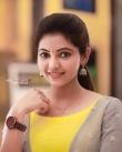 Athulya Ravi instagram stills (9)