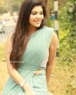 Athulya Ravi latest photoshoot 03.03 (1)
