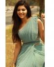 Athulya Ravi latest photoshoot 03.03 (10)