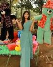 Athulya Ravi latest photoshoot 03.03 (2)