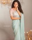 Athulya Ravi latest photoshoot 03.03 (3)