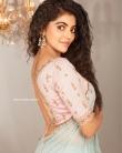 Athulya Ravi latest photoshoot 03.03 (5)