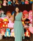 Athulya Ravi latest photoshoot 03.03 (6)