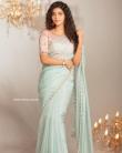 Athulya Ravi latest photoshoot 03.03 (7)