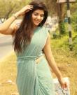 Athulya Ravi latest photoshoot 03.03 (8)