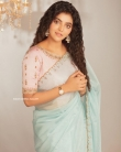 Athulya Ravi latest photoshoot 03.03 (9)