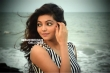Athulya Ravi photo shoot stills (10)