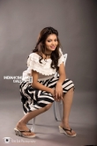 Athulya Ravi photo shoot stills (2)