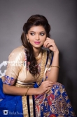 Athulya Ravi photo shoot stills (4)