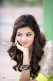 Athulya Ravi photo shoot stills (5)