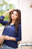 Athulya Ravi photo shoot stills (6)