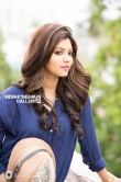 Athulya Ravi photo shoot stills (7)