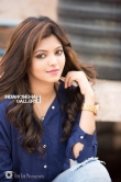 Athulya Ravi photo shoot stills (8)
