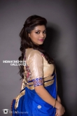 Athulya Ravi photo shoot stills (9)