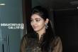 Athulya Ravi stills (2)