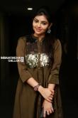 Athulya Ravi stills (6)