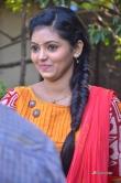 athulya-at-kadhal-kan-kattudhe-movie-press-meet-46240