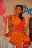 athulya-at-kadhal-kan-kattudhe-movie-press-meet-52925
