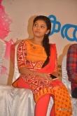 athulya-at-kadhal-kan-kattudhe-movie-press-meet-61640