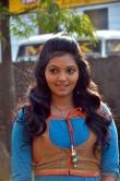 athulya-at-kekran-mekran-movie-audio-launch-photos-16419