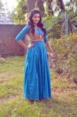athulya-at-kekran-mekran-movie-audio-launch-photos-106108
