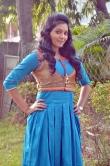 athulya-at-kekran-mekran-movie-audio-launch-photos-111927