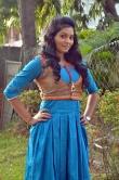 athulya-at-kekran-mekran-movie-audio-launch-photos-123742
