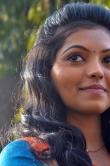 athulya-at-kekran-mekran-movie-audio-launch-photos-143058