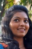 athulya-at-kekran-mekran-movie-audio-launch-photos-155808