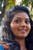 athulya-at-kekran-mekran-movie-audio-launch-photos-164532