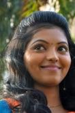athulya-at-kekran-mekran-movie-audio-launch-photos-17210