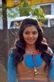 athulya-at-kekran-mekran-movie-audio-launch-photos-27326