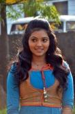 athulya-at-kekran-mekran-movie-audio-launch-photos-34559