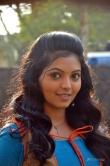 athulya-at-kekran-mekran-movie-audio-launch-photos-42376