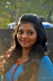 athulya-at-kekran-mekran-movie-audio-launch-photos-58830