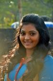 athulya-at-kekran-mekran-movie-audio-launch-photos-6355