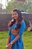 athulya-at-kekran-mekran-movie-audio-launch-photos-79437
