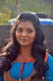 athulya-at-kekran-mekran-movie-audio-launch-photos-81971