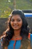 athulya-at-kekran-mekran-movie-audio-launch-photos-97703