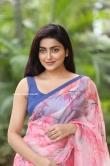 Avantika Mishra at Meeku Maathrame Chepta Success Meet (10)