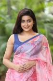 Avantika Mishra at Meeku Maathrame Chepta Success Meet (11)