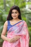 Avantika Mishra at Meeku Maathrame Chepta Success Meet (12)