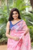 Avantika Mishra at Meeku Maathrame Chepta Success Meet (13)