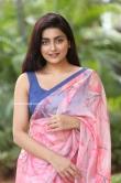 Avantika Mishra at Meeku Maathrame Chepta Success Meet (14)