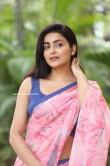 Avantika Mishra at Meeku Maathrame Chepta Success Meet (15)